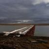 Мост - переправа