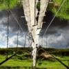 Мост через небо