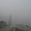 Ленин в тумане