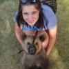 Маша и медведь))))