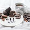 """Ш"" - Шоколад!"