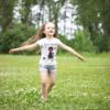 Лето- это маленькая жизнь!