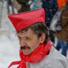 Тоска по СССР