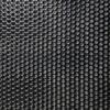 10х20 мм или иллюзия волнистой поверхности