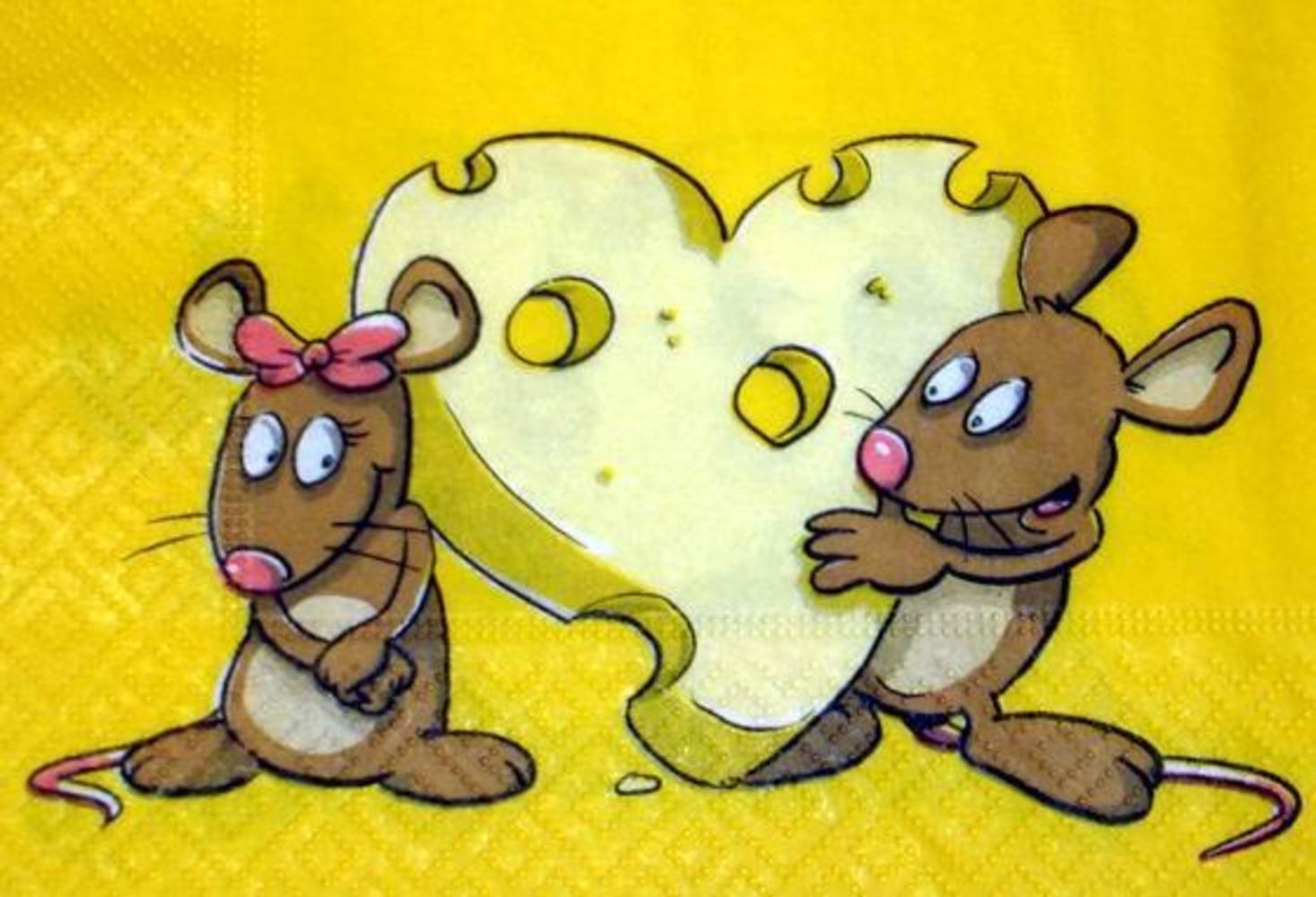 картинки о любви мышки обычно возникает при