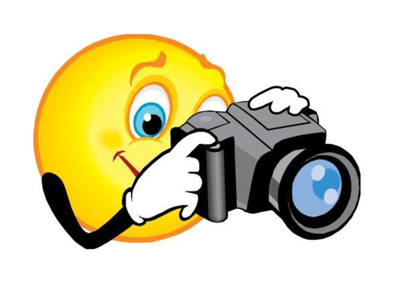 файл поздравление прикольный рисунок фотоаппарата сожалению, других картин