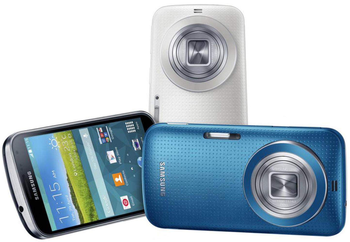мобильный телефон с лучшей фотокамерой крупный