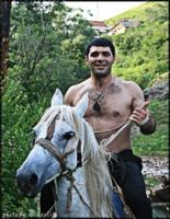 Армения 2005 г.
