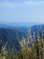 Горы Мармариса II