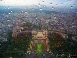 Слезы Парижа