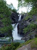 В Норвегии2