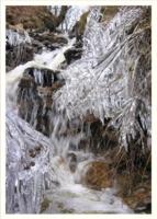 Ледяная симфония