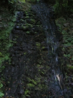"Водопад ""Девичьи слёзы"""