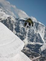 Elbrus Summercamp