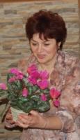 Цветы forever
