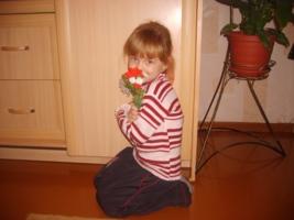 дети - цветы жизни)))))