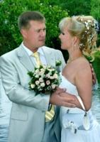 fairytale wedding)