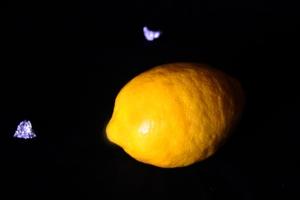 лунные лимоны