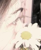 мои мечты обращены в цветы...