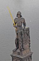 Рыцарь на мосту