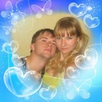 Я и мой Любимый )))