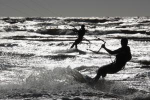 Ловцы ветра