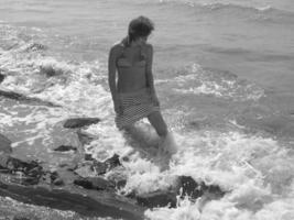 море море....