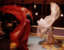 Танец Живота