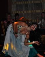 Чудо- танец