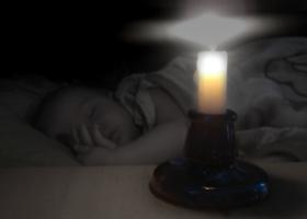 Спи малыш-2