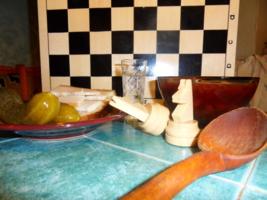 Честь шахматной короны2
