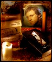 Нужные книги. Баллада о борьбе