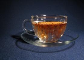 Чашка кофея :)