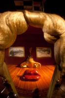 музей Дали в Фигеросе