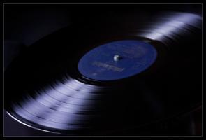 Музыкальное излучение