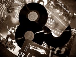 Музыка-это наше всё