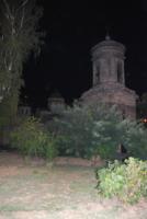 Керчь. Церковь Иоанна Предтечи