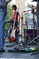 гитары ожидание