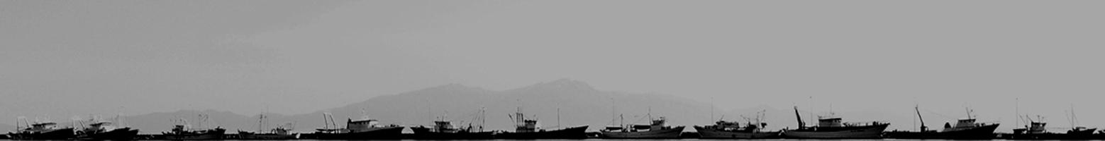 Тихий порт...