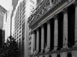 опора финансового капитализма