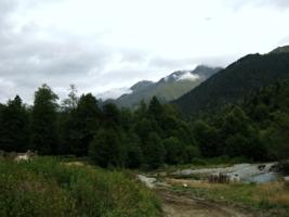 Долина Сакена
