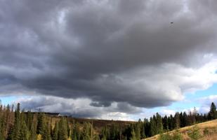Облако-туча