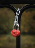 Узы любви
