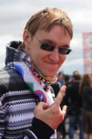Рок рулит)))