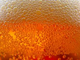 Воспоминания о чешском пиве