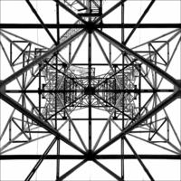 Электрическая геометрия