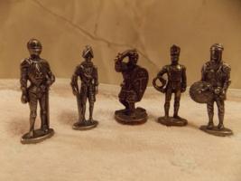Солдатская семья.