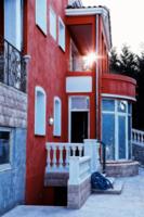 Русский дом армянского еврея