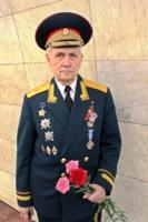 Сергей Сергеевич.