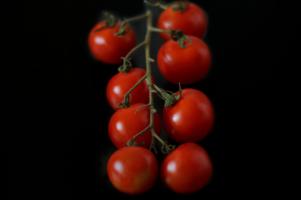 Золотой помидор :)
